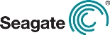 Seagate Partner Program (SPP)